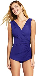 Best one piece tunic swimsuit Reviews