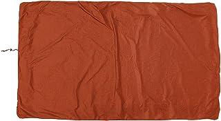 SLDHFE Housse de protection pour table de billard - Étanche - 2,7 m - Tissu Oxford 210D