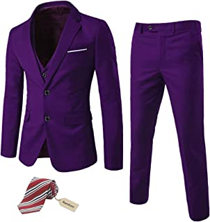 Kids World  NEW All Colors /& Sizes Modern Stylish Boys 5 PC Suits