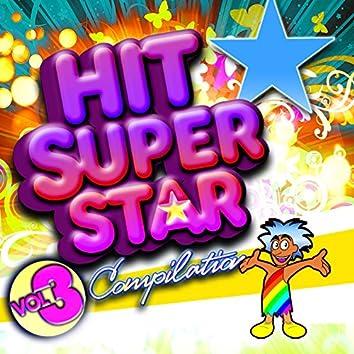 Hit Superstar Compilation Vol.3