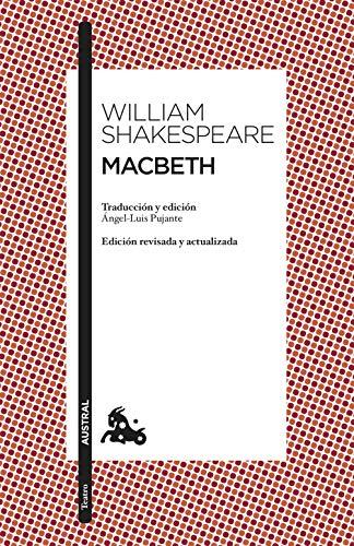 Macbeth: Traducción y...