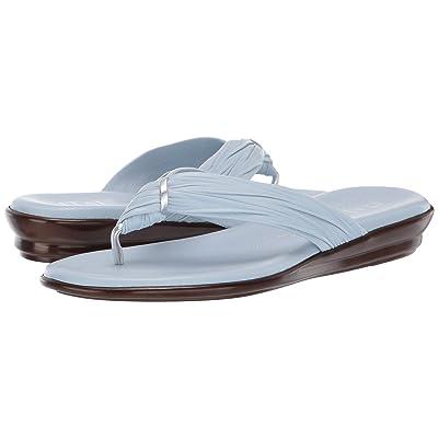 Italian Shoemakers Aleena (Sugar) Women