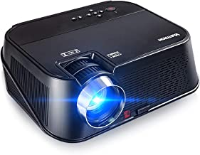 Best good home projector Reviews