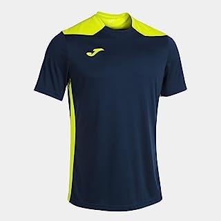 Joma Championship Vi Camiseta Hombre