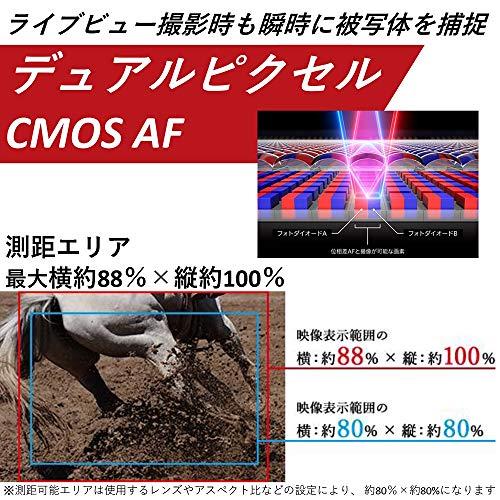 Canon(キヤノン)『EOS90D(3616C001)』