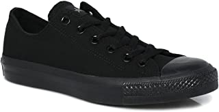 Converse M9166, Baskets Basses Mixte