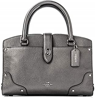 Best coach mercer satchel 24 Reviews