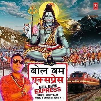 Bol Bum  Express