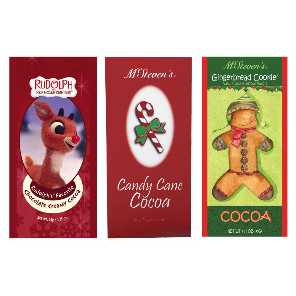 Candy Cane Gingerbread and Cheap Rudolph The Reindeer C Sales results No. 1 Hot Nosed Red
