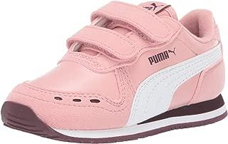 Best shoes girls kids Reviews