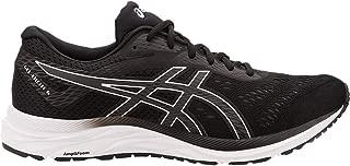 Men's Gel-Excite 6 Twist Running Shoes
