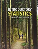 Introductory Statistics 2e & LaunchPad for Kokoska's Introductory Statistics 2e (Twelve Month Access)
