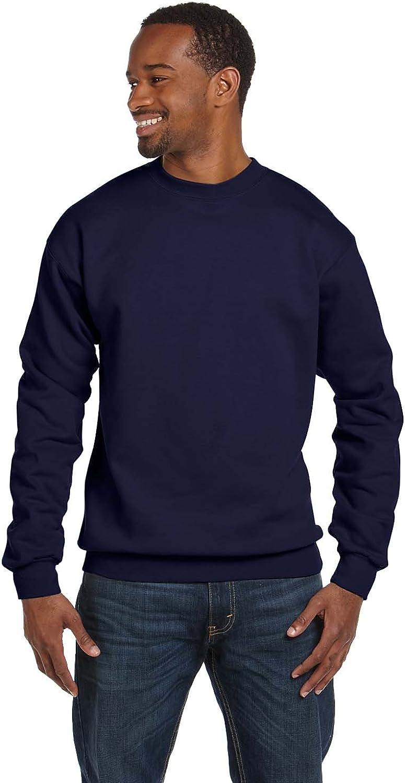 Hanes Men's ComfortBlend Sweatshirt