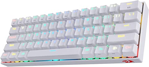 Tkl For Gaming