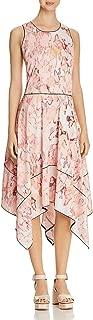 Best watercolor print dress Reviews