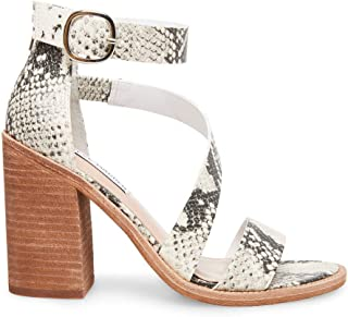 Steve Madden Collins Women's Shoes/Footwear