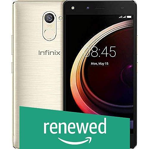 Infinix Phones: Buy Infinix Phones Online at Best Prices in India