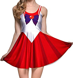 Best tight dress anime Reviews