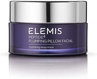 ELEMIS Peptide4 Plumping Pillow Facial, 1.7 fl. oz.