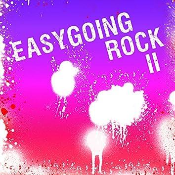 Easygoing ROCK, Vol. 2