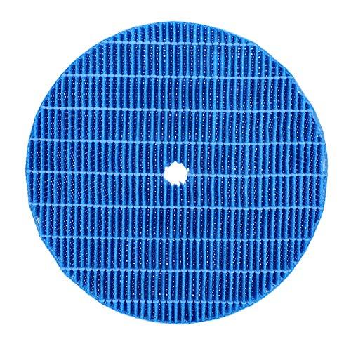 Reemplazo de Filtro, reemplazo de Filtro de humidificador para Accesorios de purificador de Aire DAIKIN MCK57LMV2-A/MCK57LMV2-W