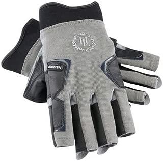 henri lloyd sailing gloves