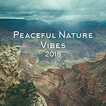 Peaceful Nature Vibes 2018