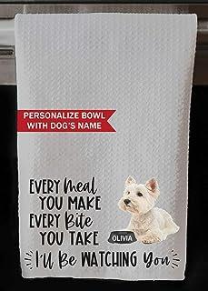 West Highland Terrier Westie Dog Lover Perro Mam/á Arte Sudadera