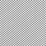 Rete protettiva in plastica a maglia romboidale molto fitta, prodotta in polietilene, colore grigio Resistente ai raggi uv, non si scolorisce, mantiene colore e caratteristiche nel tempo Flessibile, si taglia con semplici forbici ed è facilmente sago...