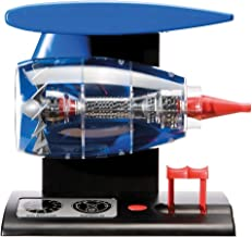 Airfix A20005 Engineer Jet Engine Real Working Model Kit