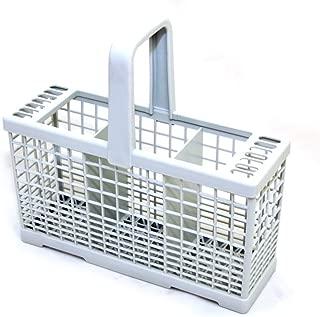 brandt dishwasher parts