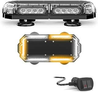 SpeedTech Lights Mini 14