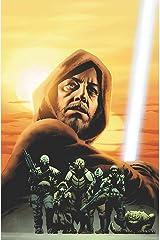 Star Wars: From the Journals of Obi-Wan Kenobi (Star Wars (Marvel)) ペーパーバック