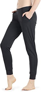 Best athletic works thermal pants Reviews
