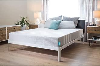 Best leesa memory foam mattress Reviews