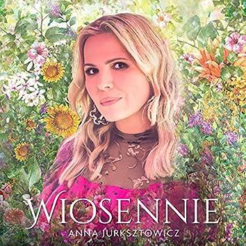 Wiosennie (Radio Edit)