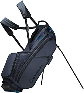 taylormade tm custom stand 4.0 golf bag