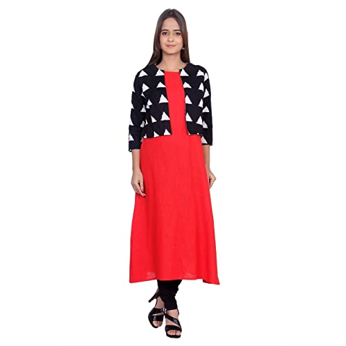 Jacket Kurti Buy Jacket Kurti Online At Best Prices In India