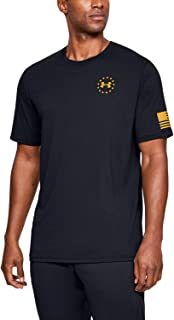 Best black freedom t shirt Reviews