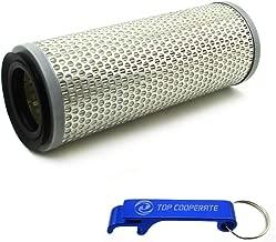 Best 2007 polaris ranger 700 xp air filter Reviews