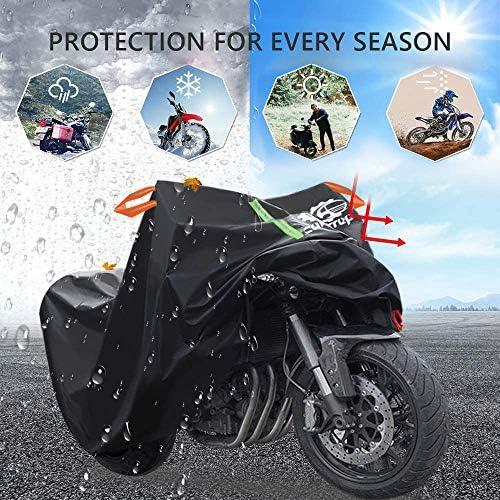Accesorios para motos _image3