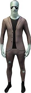 Morphsuits MPFSL - Kostüm Frankenstein, L