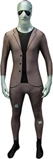 Morphsuit Costumes Big Selection Of Styles For Halloween Scary Costumes Various Sizes