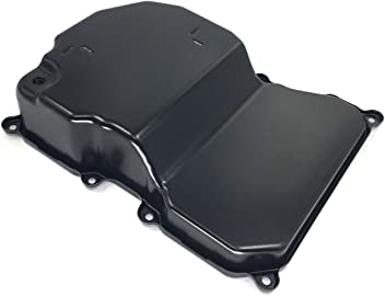 SKP SK265803 Automatic Transmission Oil Pan