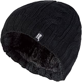 Best thermal hats for ladies Reviews