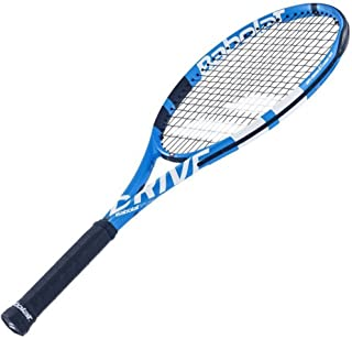 Babolat 2018 Pure Drive Tennis Racquet - Quality String