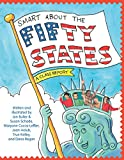 Smart About the Fifty States: A Class Report (Smart About History)