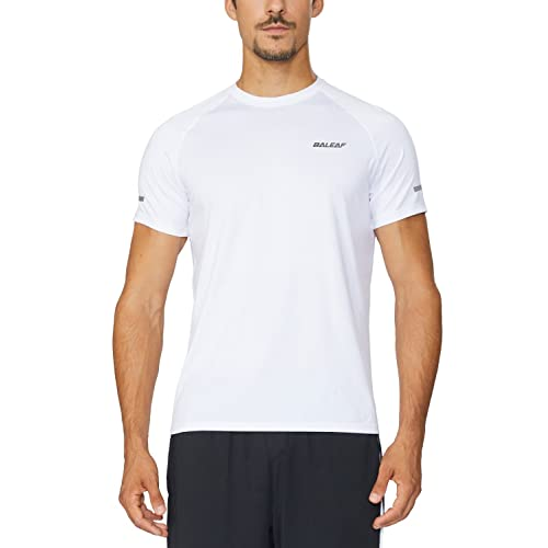 Activewear Asics Sweat Ben Longsleeve Running Top Tee Gym Shirt Sports Top Goods Of Every Description Are Available