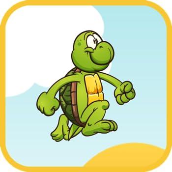 Best ninja turtle race Reviews