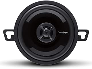 Rockford Fosgate P132 Punch 3.50